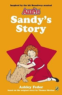 Sandy's Story.pdf