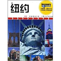 http://ec4.images-amazon.com/images/I/514cv535YeL._AA200_.jpg