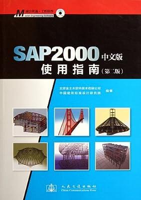 SAP2000使用指南.pdf