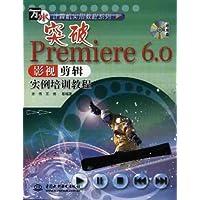 http://ec4.images-amazon.com/images/I/514eLao5qaL._AA200_.jpg