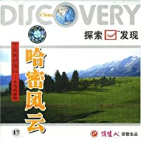 http://ec4.images-amazon.com/images/I/514fQrpMgLL._AA200_.jpg