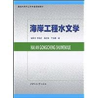 http://ec4.images-amazon.com/images/I/514ffLV966L._AA200_.jpg