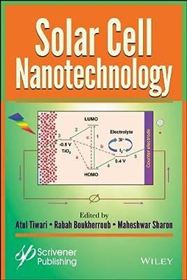 Solar Cell Nanotechnology.pdf