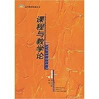 http://ec4.images-amazon.com/images/I/514hqTKqi0L._AA200_.jpg