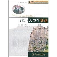 http://ec4.images-amazon.com/images/I/514i6Li%2BRRL._AA200_.jpg