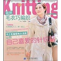 http://ec4.images-amazon.com/images/I/514iePItugL._AA200_.jpg