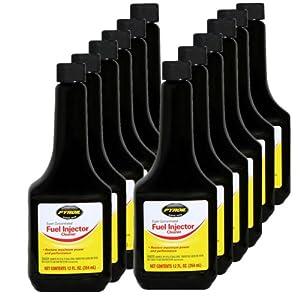 一年用量:Valvoline 胜牌派诺超级电喷清洗剂 354ml*12瓶 ¥498 送30元礼品卡+省油神器