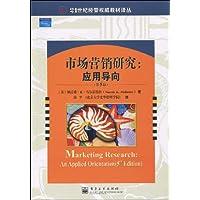 http://ec4.images-amazon.com/images/I/514j84-NuXL._AA200_.jpg