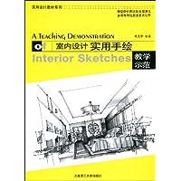 http://ec4.images-amazon.com/images/I/514lEu70VaL._AA200_.jpg