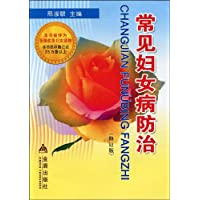 http://ec4.images-amazon.com/images/I/514n7JCM0SL._AA200_.jpg
