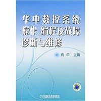 http://ec4.images-amazon.com/images/I/514nsKBYwQL._AA200_.jpg