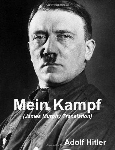 mein1av_mein kampf (james murphy translation)图片