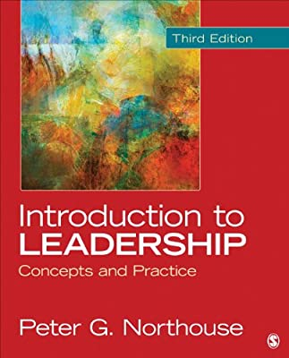 Introduction to Leadership: Concepts and Practice.pdf