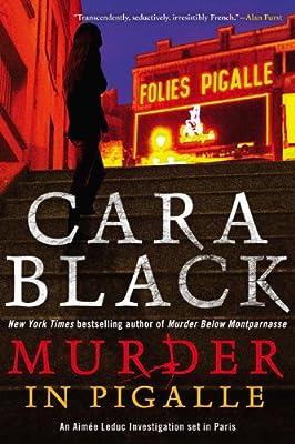 Murder in Pigalle.pdf