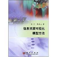 http://ec4.images-amazon.com/images/I/514q5RUutOL._AA200_.jpg