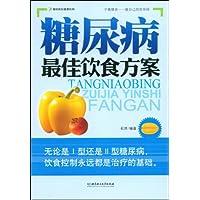 http://ec4.images-amazon.com/images/I/514qWGSj1GL._AA200_.jpg