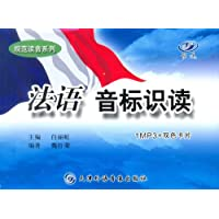 http://ec4.images-amazon.com/images/I/514qb7LfKFL._AA200_.jpg