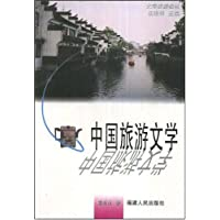 http://ec4.images-amazon.com/images/I/514qcPKqxHL._AA200_.jpg