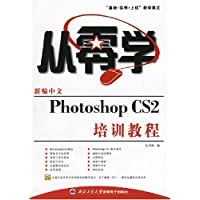 http://ec4.images-amazon.com/images/I/514rH5P%2B-WL._AA200_.jpg