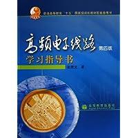 http://ec4.images-amazon.com/images/I/514rUuXZ05L._AA200_.jpg