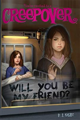 Will You Be My Friend?.pdf