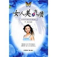 http://ec4.images-amazon.com/images/I/514svTp84iL._AA200_.jpg