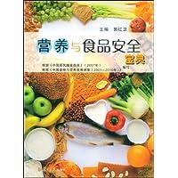 http://ec4.images-amazon.com/images/I/514twD-HM3L._AA200_.jpg