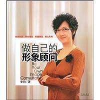 http://ec4.images-amazon.com/images/I/514u0EmVQzL._AA200_.jpg