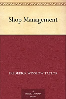 Shop Management.pdf