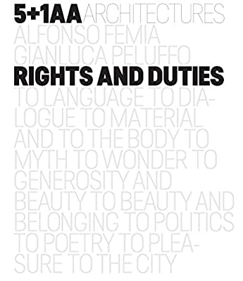5+1 Architecture: Rights and Duties.pdf