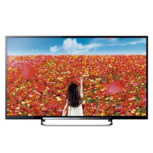 Sony 索尼KDL-50R556A  全高清智能3D液晶电视 50英寸