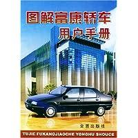 http://ec4.images-amazon.com/images/I/514vZ8LILyL._AA200_.jpg