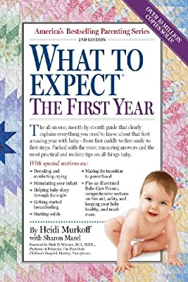 What to Expect the First Year.pdf