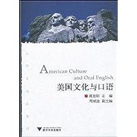 http://ec4.images-amazon.com/images/I/514wOTRtV-L._AA200_.jpg