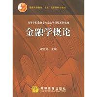 http://ec4.images-amazon.com/images/I/514wuuxz5TL._AA200_.jpg