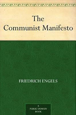 The Communist Manifesto.pdf