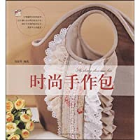 http://ec4.images-amazon.com/images/I/514yaanzN%2BL._AA200_.jpg