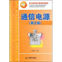 http://ec4.images-amazon.com/images/I/514yyn1O9RL._AA200_.jpg