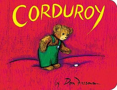Corduroy.pdf