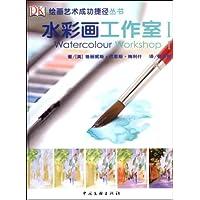 http://ec4.images-amazon.com/images/I/5150JPQrixL._AA200_.jpg