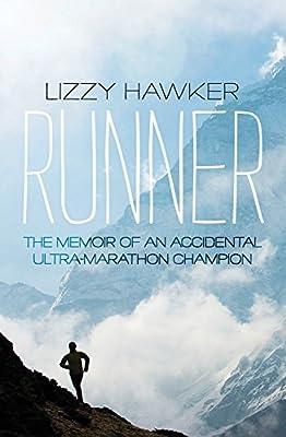 Runner: The Memoir of an Accidental Ultra-Marathon Champion.pdf