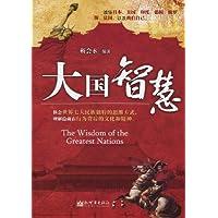 http://ec4.images-amazon.com/images/I/5154Gw-o5jL._AA200_.jpg