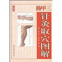 http://ec4.images-amazon.com/images/I/5154UziDd8L._AA200_.jpg