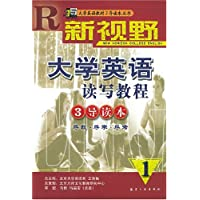 http://ec4.images-amazon.com/images/I/5155zflT%2BLL._AA200_.jpg