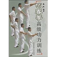 http://ec4.images-amazon.com/images/I/515BTVNHSzL._AA200_.jpg