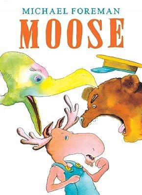 Moose.pdf