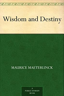 Wisdom and Destiny.pdf
