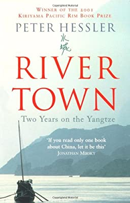 River Town: Two Years on the Yangtze.pdf