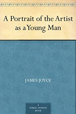 A Portrait of the Artist as a Young Man.pdf
