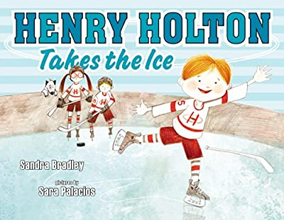Henry Holton Takes the Ice.pdf